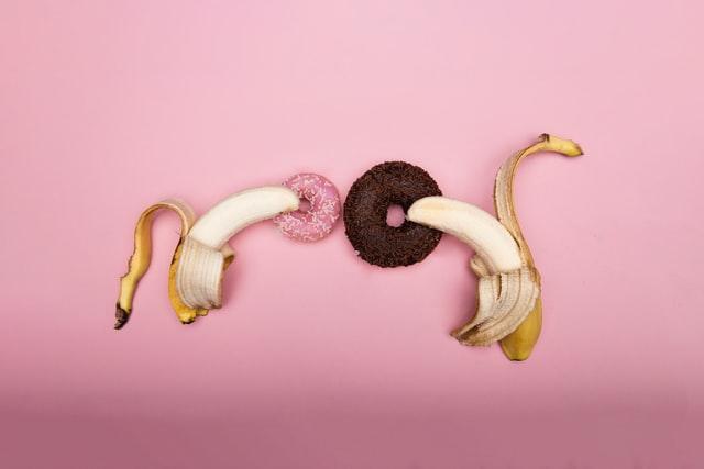 DonutFG